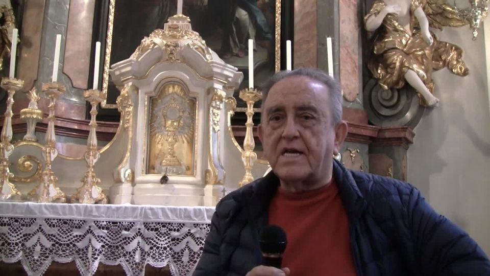 Gabriel Mejia Montoya