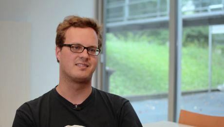 Michael Hilbig