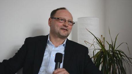 Franz Jagschitz