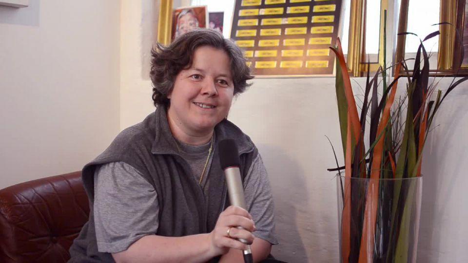 Susanna Fieglmüller