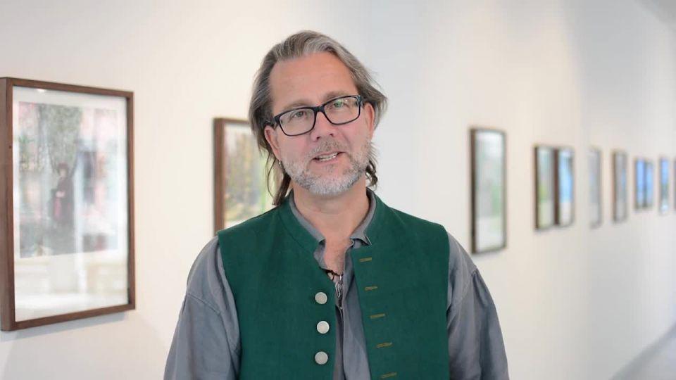 Alexander Wandinger