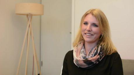 Hannah Schumacher