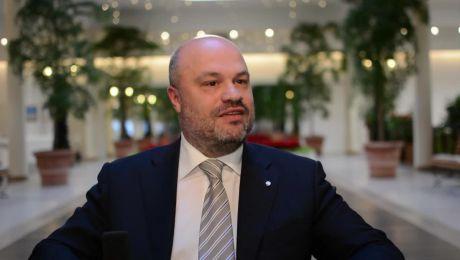 Davide Barelli