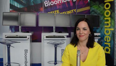 Caroline Connan Video Thumbnail