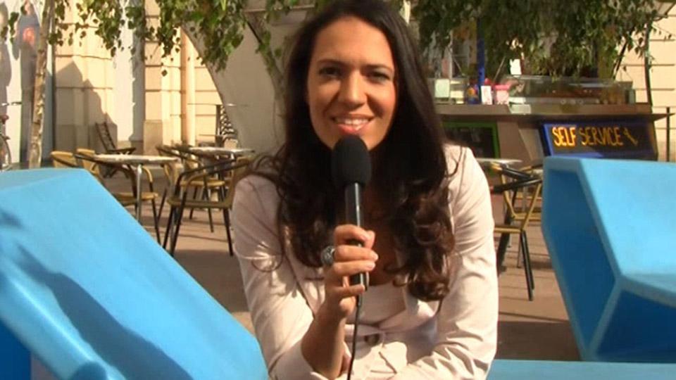Amira Awad