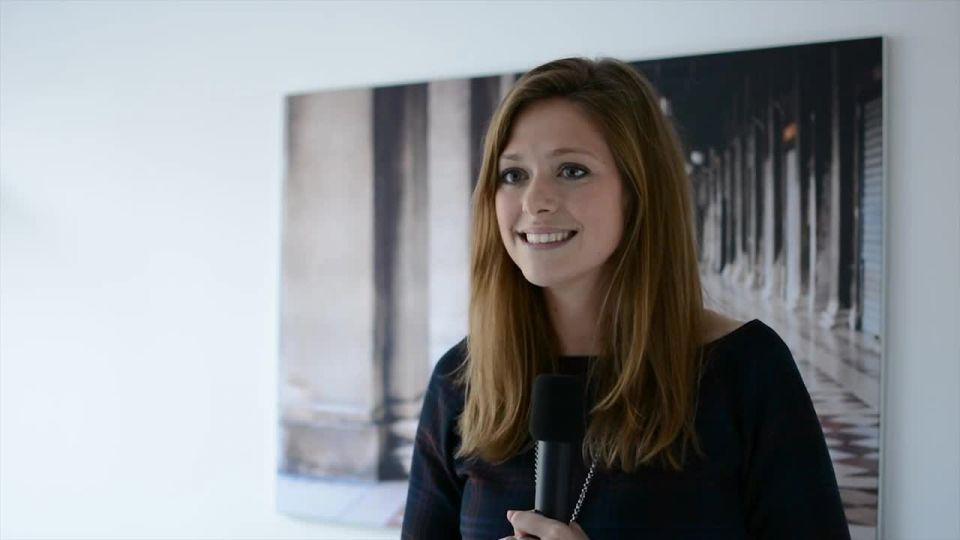 Anna Dierkes
