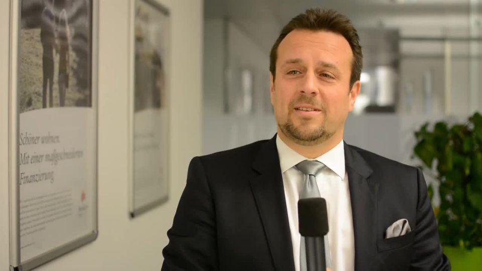 Joachim Seebacher