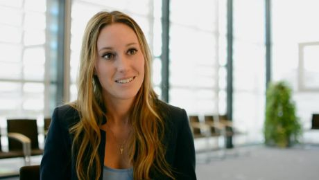 Jasmin Baumann