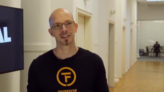 Jürgen Pfalzer
