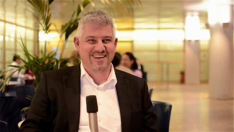 Lars Mielke