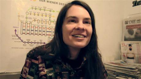 Natalie Deewan Video Thumbnail