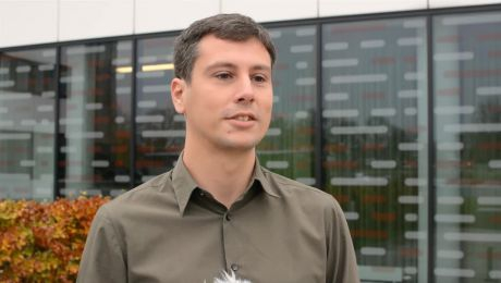 Christoph Lengauer