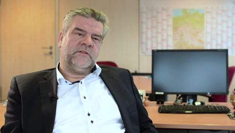 Jens Kettler