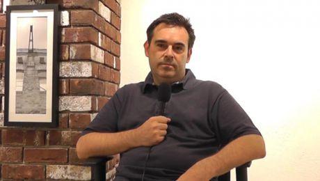 Robert Nickmann