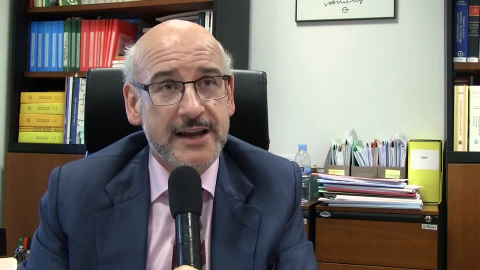 Bartolome José Martinez García