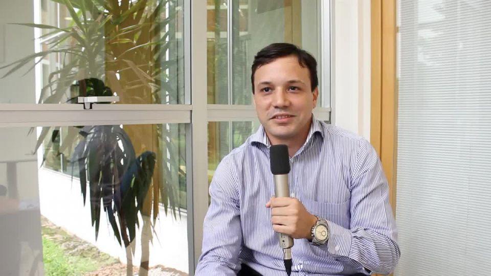 Ricardo Dutra