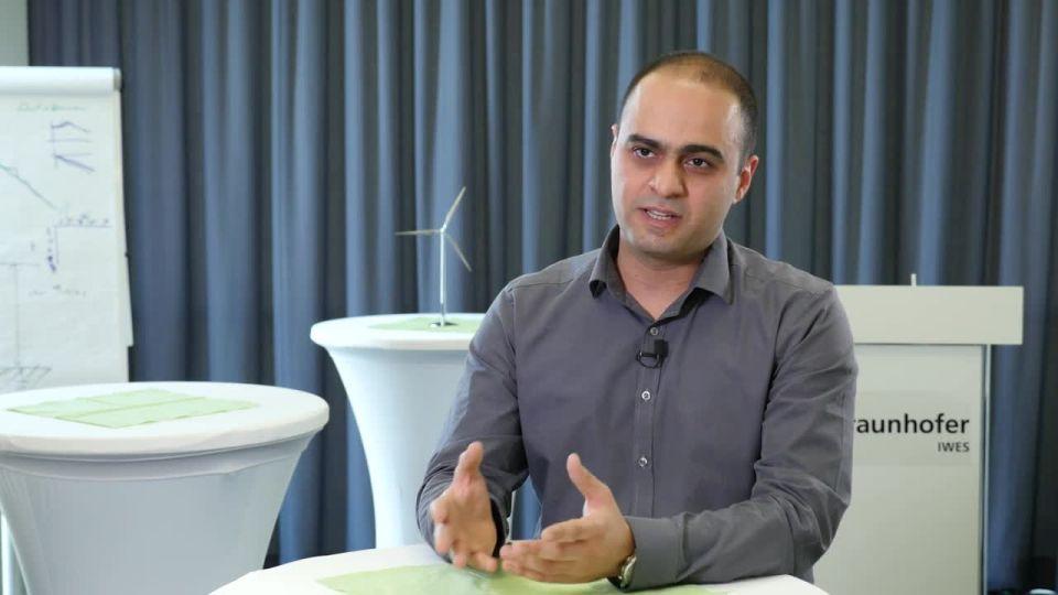 Mohsen Neshati