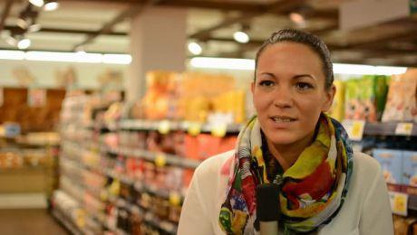 Nicole Döring