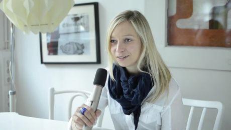 Margit Medwenitsch Video Thumbnail