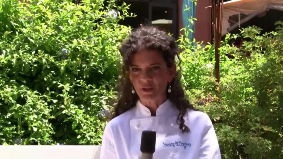 Daniela Reitano