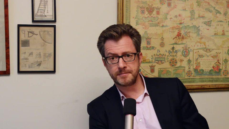 Claus Ellemann-Jensen