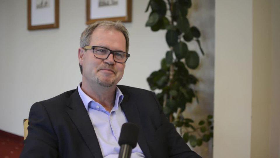 Hannes Erler