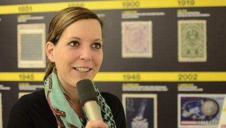 Monika Willimayer Video Thumbnail