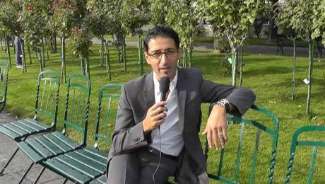 Efgani Dönmez Video Thumbnail