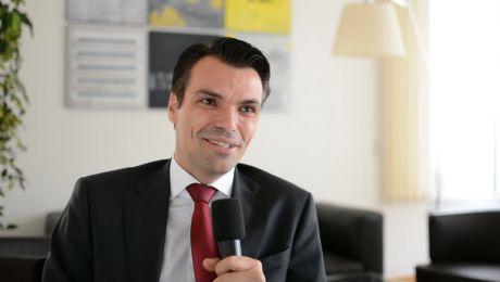 Jochen Borenich