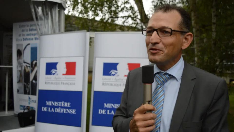 Jean Bouverot