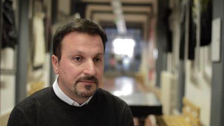 Giampiero Pietragallo