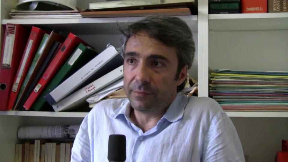 Aurelio Muscarà