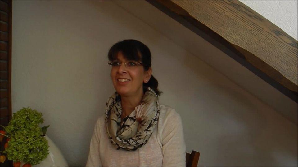 Susanne Heitmann