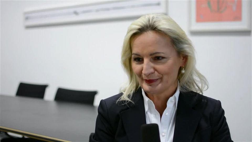 Birgit Edlmüller