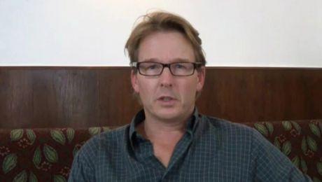 Serge Falck Video Thumbnail