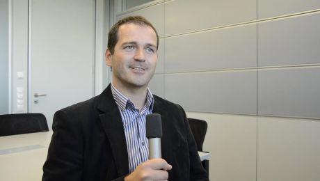 Klemens Neubauer