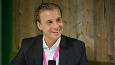 Matthias Janisch