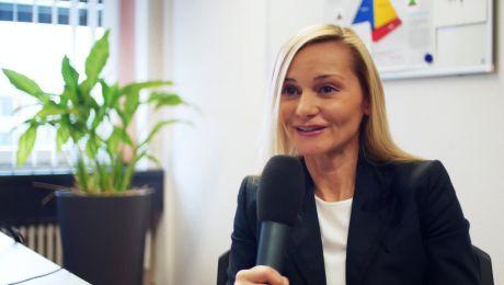 Anita Marjanovic