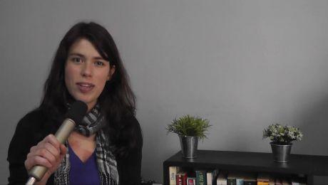 Andrea Schlör
