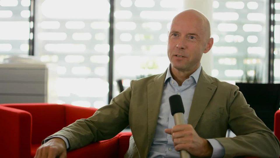 Peter Saak