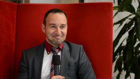 Julian Dufek