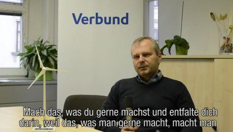 Rudolf Zauner Video Thumbnail
