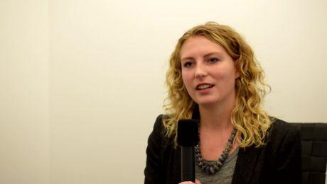 Annika Hoeltje