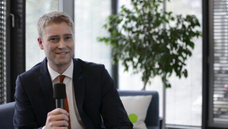 Benedikt Flosbach
