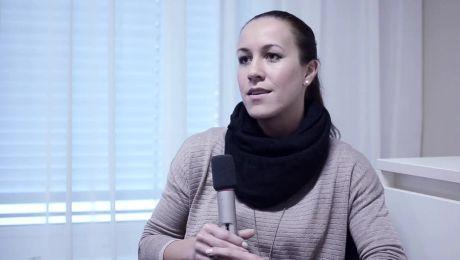 Isabella Fuchs Video Thumbnail