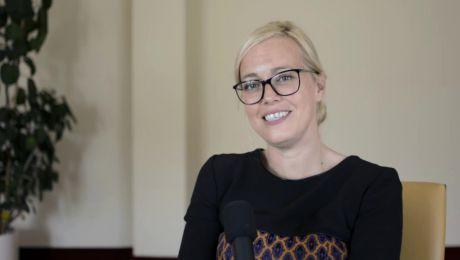 Tatjana Urregg