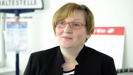 Maria Murhammer