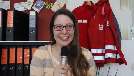 Kathrin Arndt