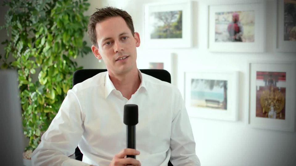 Nils Klose