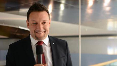 Manfred Miglar